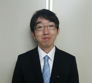 日進東郷校の先生の写真